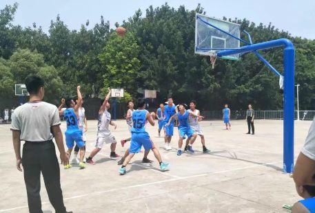 Guiping Haiwan Huanle Shui World