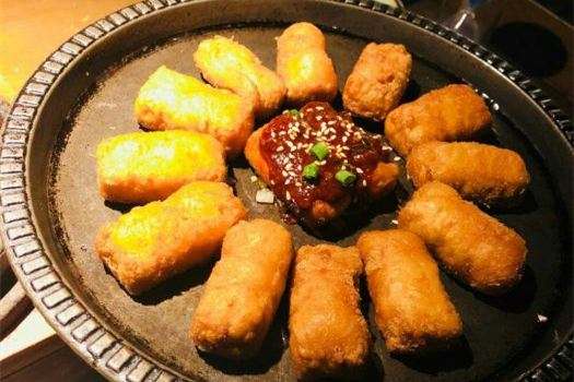 刀板香·徽菜餐廳(包河區望江東路店)1