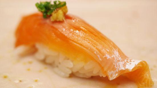 Sushizen(Main Restaurant)