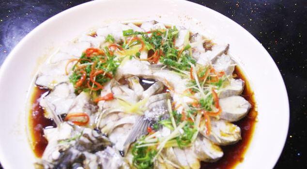 魚宴館·農家菜(千島湖總店)1