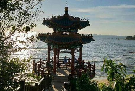 Qinhuangdaoqu Duoduo Amusement Park (geziwo)