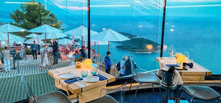 Panorama Restaurant1
