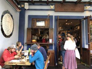 Queenstown,Recommendations
