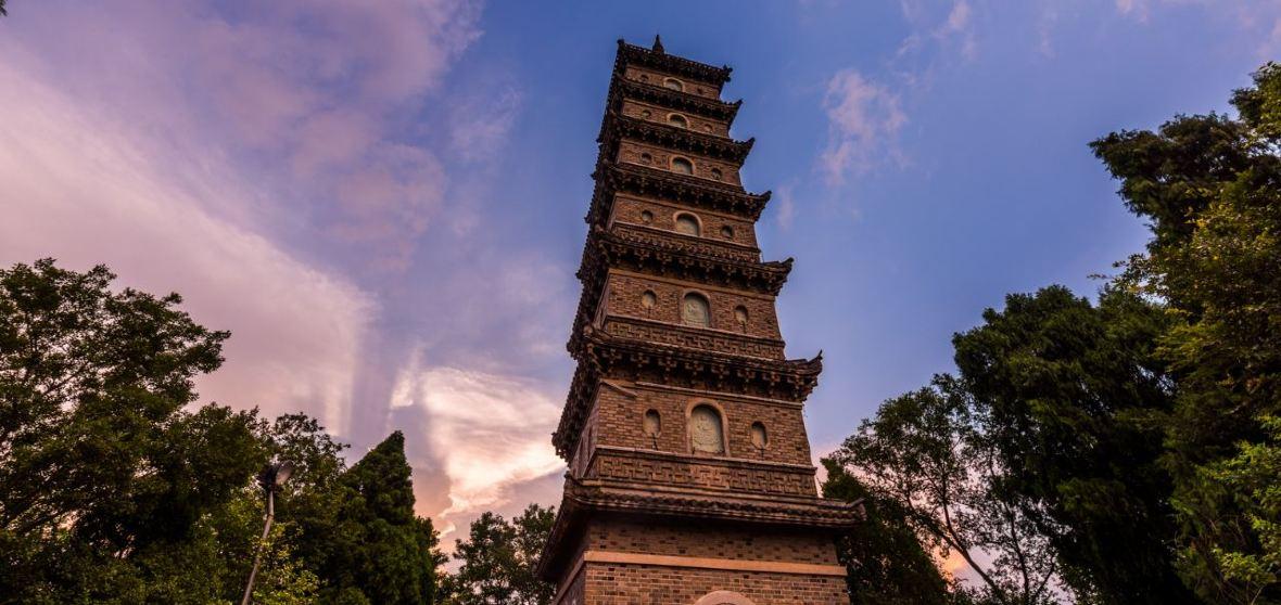 Tiantai