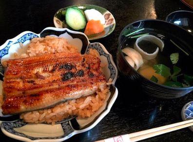 Gion Uokeya U3
