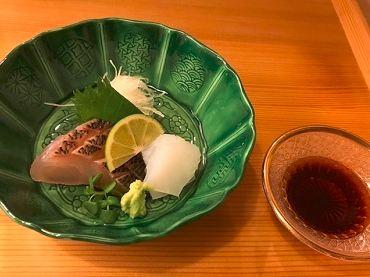Gion Kawakami1