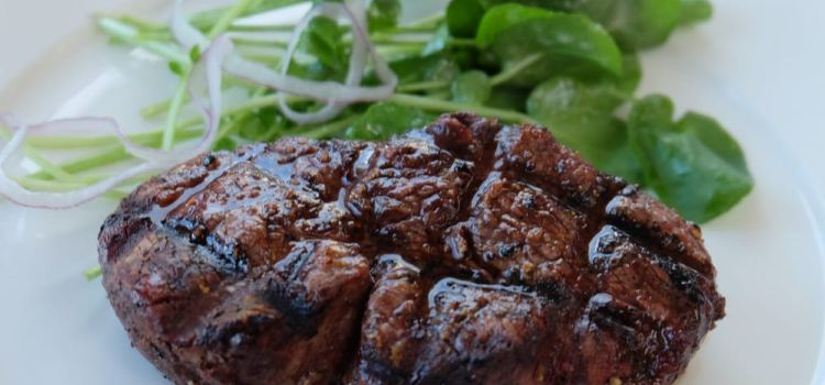 Leatherneck Steakhouse1