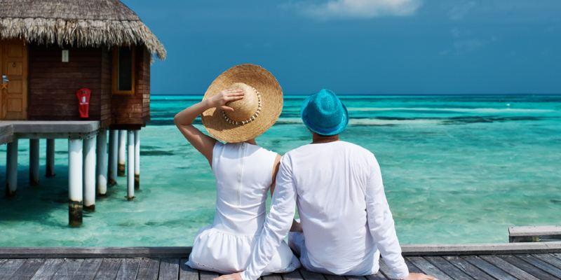 Best Romantic Hotels