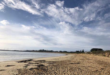 Apollo Bay Fishing & Adventure Tours