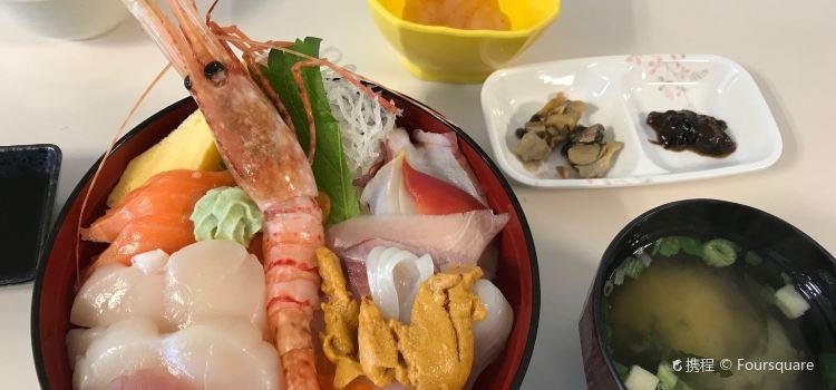 Irimaru Suisan1