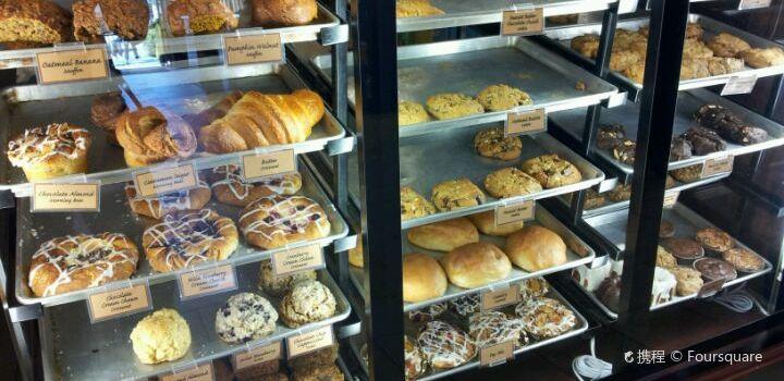Specialty's Cafe & Bakery1