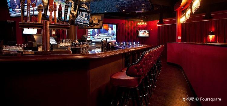 Elixir - A Local Lounge2
