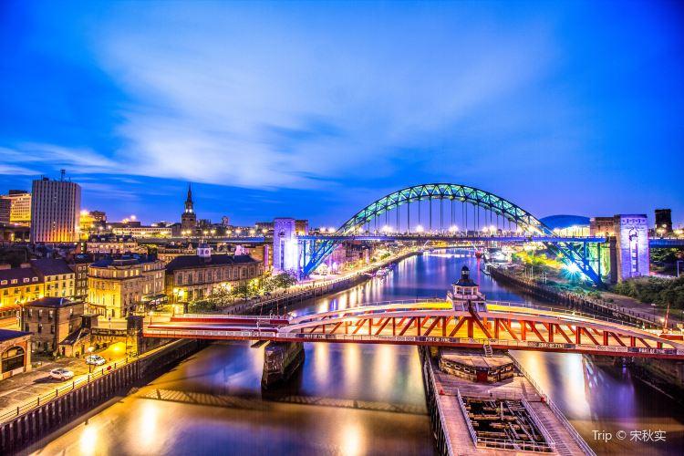Newcastle3