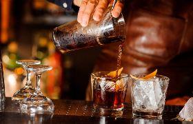 Bar/Bistro