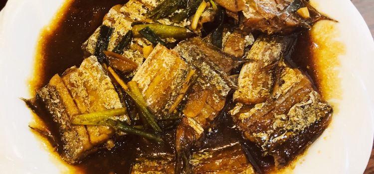慈街海鮮食府3