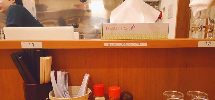 純水(北大通店)3