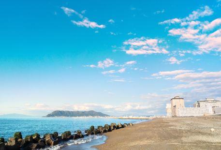 Otaru Dream Beach