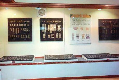 Jinju City Local Folk Museum