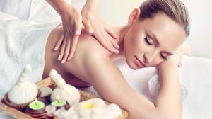 Relaxing Spa Experiences