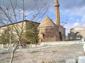居爾清真寺