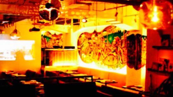 Designer's Dining Hikari Dining Ginza
