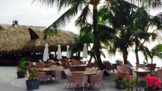 Rotui Grill Restaurant