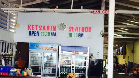Ketsarin Restaurant