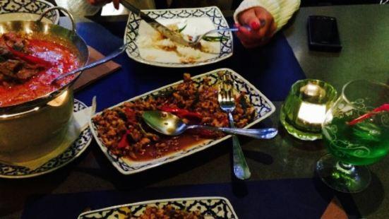 Tawan Thai Taverne