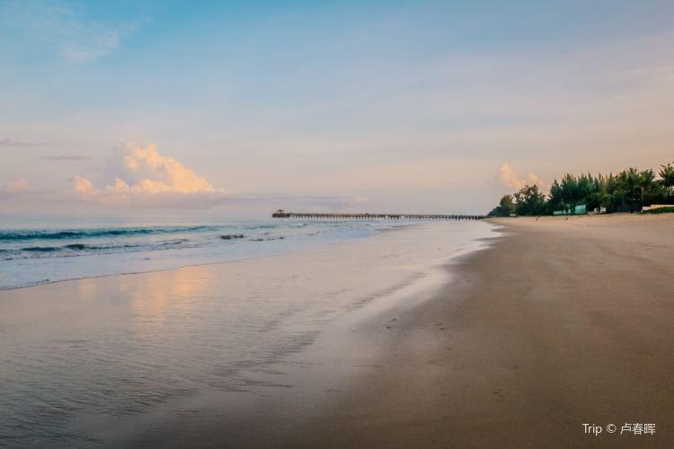 Mai Khao Beach4