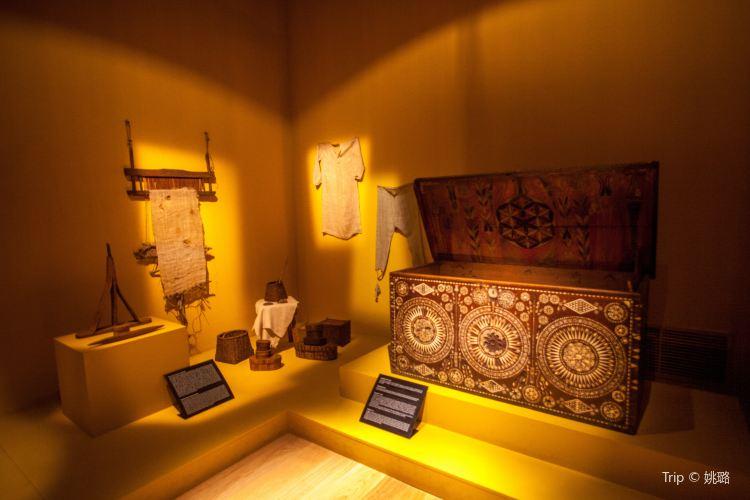 梅斯蒂亞歷史民族博物館2