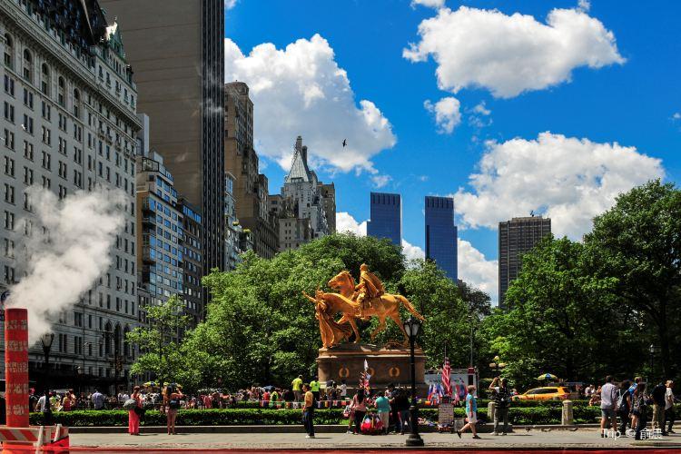 Fifth Avenue1