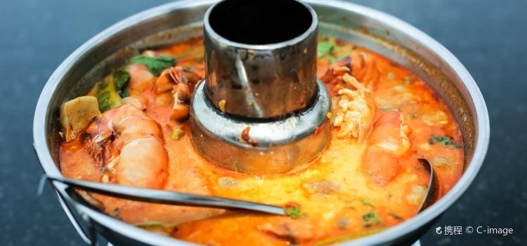 Mum Aroi Seafood Restaurant3