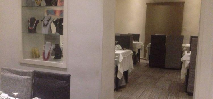Restaurant Ghassen2