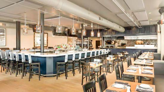 Blackmoor Bar And Kitchen Reviews Food Drinks In Massachusetts Boston Trip Com