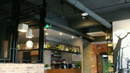 豐樂餐廳·始於1999