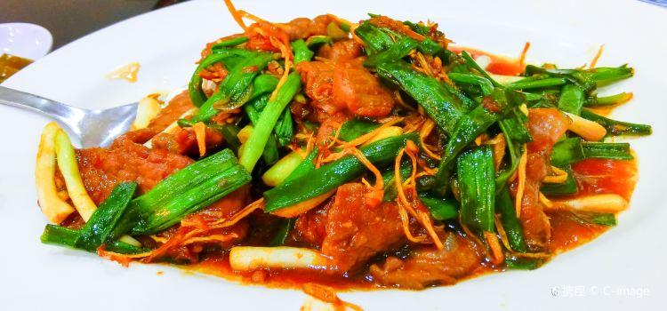 No Signboard Seafood Restaurant (Geylang)2