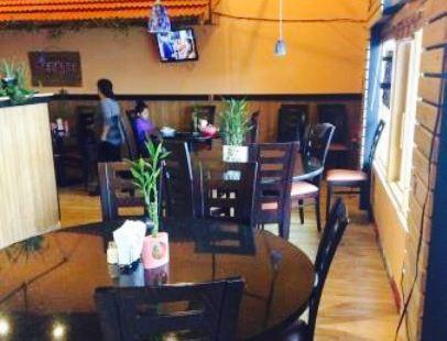 Tijuana Authentic Mexican Restaurant