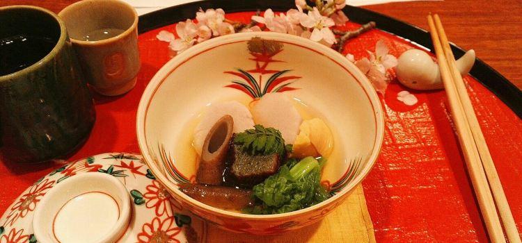 Matsuyoshi2
