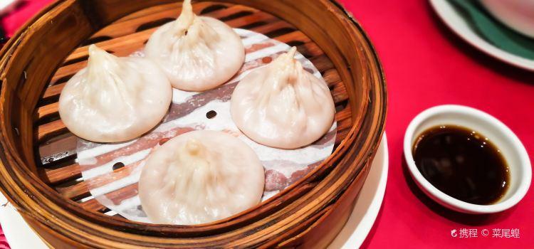 BeiYuan Restaurant(Xiaobeiludian)2