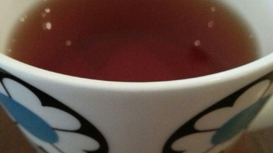 Cafè Kladdkakan