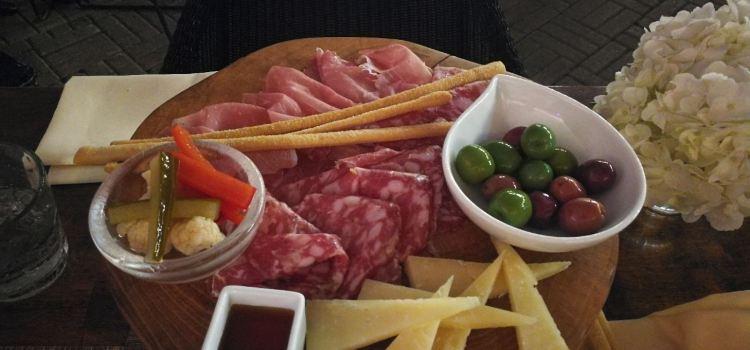 Toscana Divino2