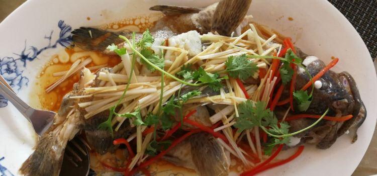 Beijing Restaurant3