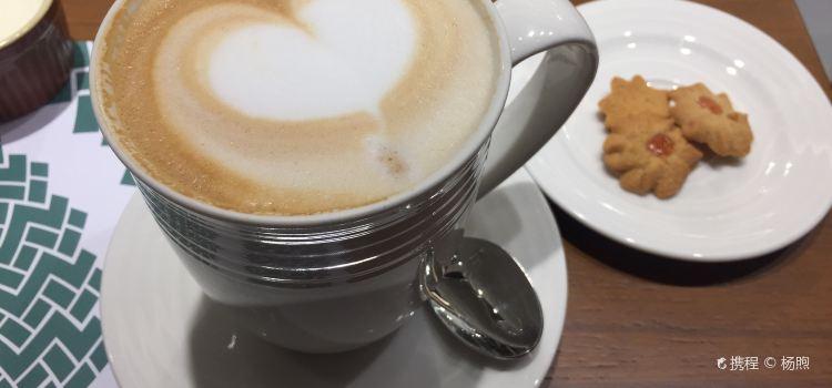 Mama Tani Cafe2