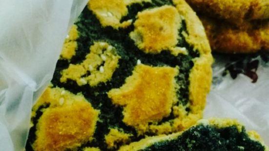 歐派蛋糕(總店)