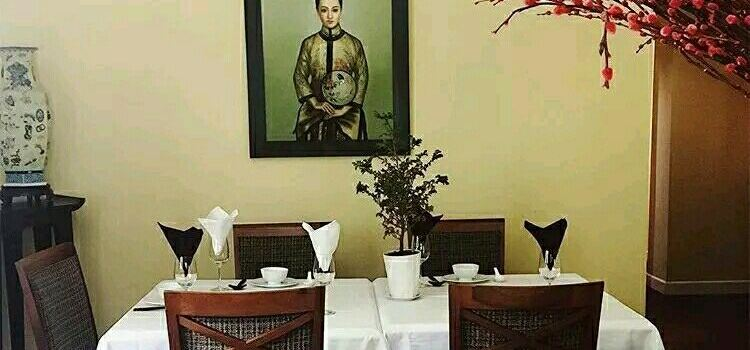 Ming Dynasty1
