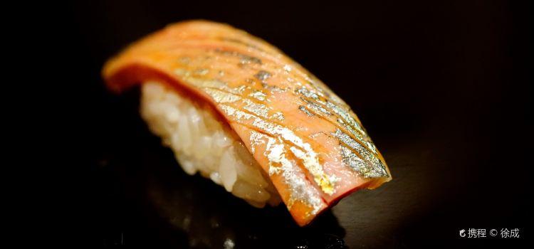 Ginza Harutaka2