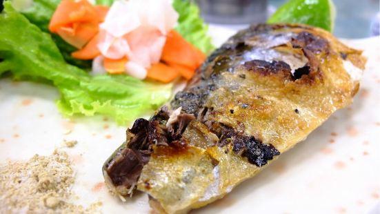Yi Qi Xin Japanese Cuisine ( Gao Xiong Meng Times )