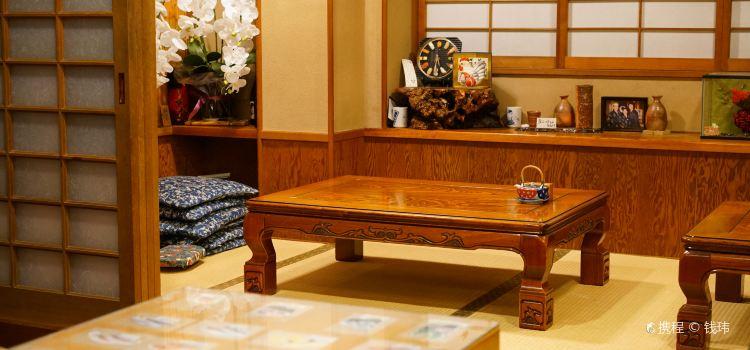 Sushimiyafuji