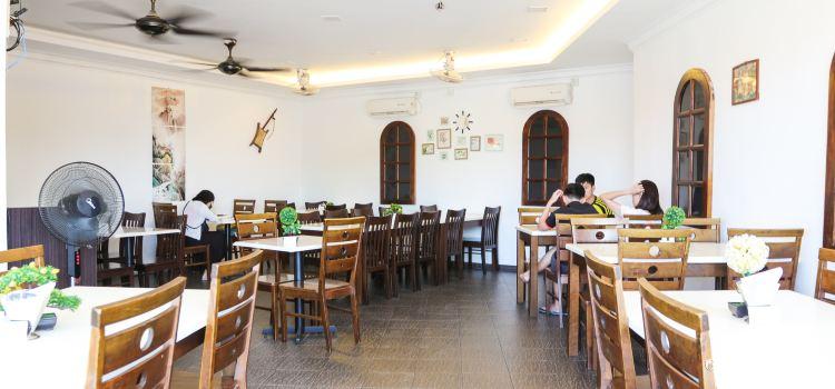 Yasmin Restaurant2