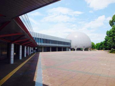 Tochigi Prefectural Children's Science Museum